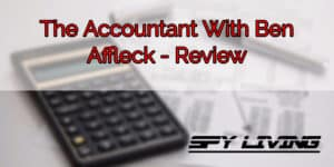 the-accountant-with-ben-affleck-review