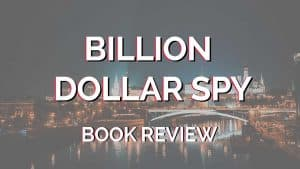 billion-dollar-spy-book-review
