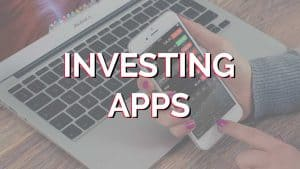 Investing-Apps-Featured-Image