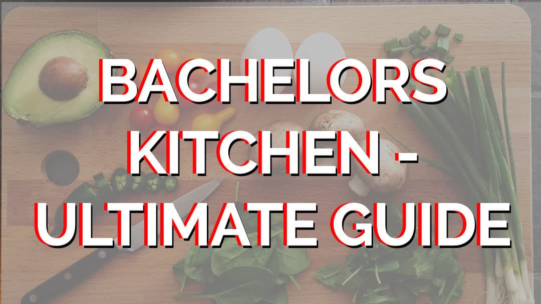 Ultimate-bachelors-guide-to-your-kitchen