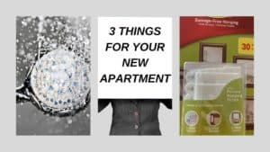 3 THINGS FOR YOUR NEW APARTMENT(1)