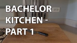 Bachelor-Kitchen-Part-1