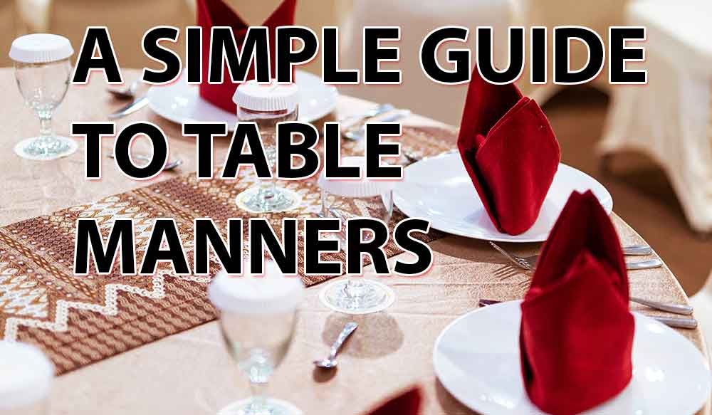Simple-Guide-To-Table-Manners